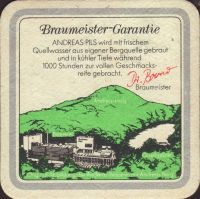 Pivní tácek privatbrauerei-c-h-andreas-7-zadek-small