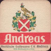 Pivní tácek privatbrauerei-c-h-andreas-8-small