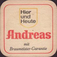 Pivní tácek privatbrauerei-c-h-andreas-9-small