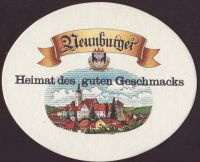 Beer coaster privatbrauerei-frank-5-small.jpg
