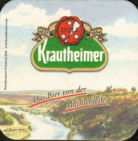 Pivní tácek privatbrauerei-friedrich-dull-1-small