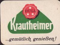 Pivní tácek privatbrauerei-friedrich-dull-4-small