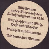 Pivní tácek privatbrauerei-friedrich-dull-6-zadek-small