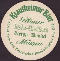 Pivní tácek privatbrauerei-friedrich-dull-8-zadek-small