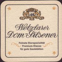 Pivní tácek privatbrauerei-gebr-euler-1-zadek-small