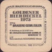 Pivní tácek privatbrauerei-gebr-euler-2-zadek-small