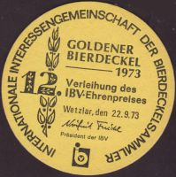 Pivní tácek privatbrauerei-gebr-euler-3-zadek-small