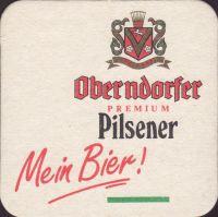 Pivní tácek privatbrauerei-graf-eder-7-small