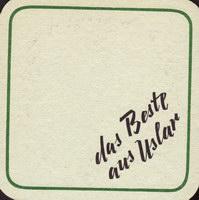 Bierdeckelprivatbrauerei-haffner-1-zadek-small