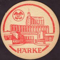Pivní tácek privatbrauerei-harke-12-zadek-small
