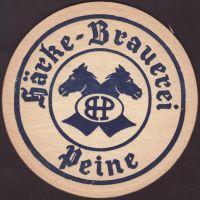 Pivní tácek privatbrauerei-harke-17-small