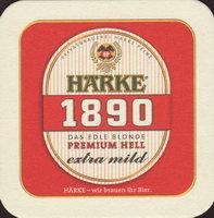 Pivní tácek privatbrauerei-harke-2-small