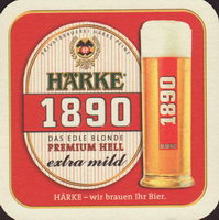 Pivní tácek privatbrauerei-harke-2-zadek-small