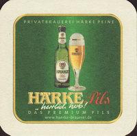 Pivní tácek privatbrauerei-harke-3-small