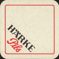 Pivní tácek privatbrauerei-harke-5