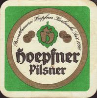 Pivní tácek privatbrauerei-hoepfner-11-small