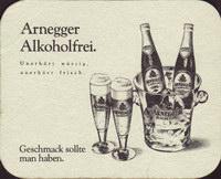 Pivní tácek privatbrauerei-hoepfner-14-zadek-small
