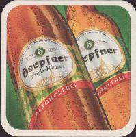 Pivní tácek privatbrauerei-hoepfner-21-small