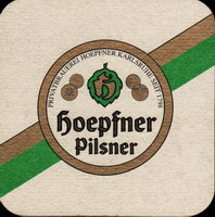 Pivní tácek privatbrauerei-hoepfner-4-small