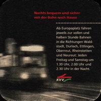 Pivní tácek privatbrauerei-hoepfner-4-zadek-small