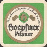 Pivní tácek privatbrauerei-hoepfner-6-small