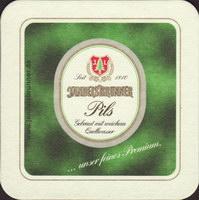 Bierdeckelprivatbrauerei-josef-lang-jandelsbrunn-1-small