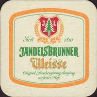 Bierdeckelprivatbrauerei-josef-lang-jandelsbrunn-3-small