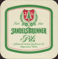 Bierdeckelprivatbrauerei-josef-lang-jandelsbrunn-3-zadek-small