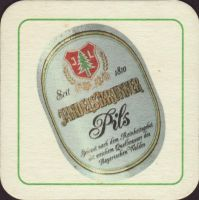 Bierdeckelprivatbrauerei-josef-lang-jandelsbrunn-5-small