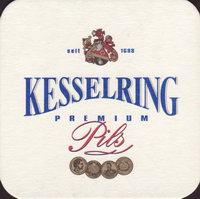 Pivní tácek privatbrauerei-kesselring-1-small