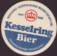 Pivní tácek privatbrauerei-kesselring-3-oboje-small