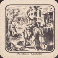 Pivní tácek privatbrauerei-lauterbach-11-zadek-small