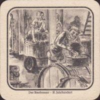 Pivní tácek privatbrauerei-lauterbach-12-zadek-small