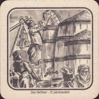 Pivní tácek privatbrauerei-lauterbach-14-zadek-small