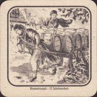 Pivní tácek privatbrauerei-lauterbach-15-zadek-small