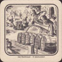 Pivní tácek privatbrauerei-lauterbach-16-zadek-small