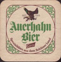 Pivní tácek privatbrauerei-lauterbach-18-small