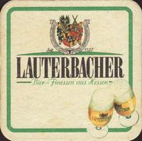 Pivní tácek privatbrauerei-lauterbach-3-small