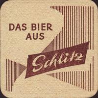 Pivní tácek privatbrauerei-lauterbach-5-small
