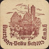 Pivní tácek privatbrauerei-lauterbach-5-zadek-small