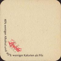 Pivní tácek privatbrauerei-lauterbach-6-zadek-small