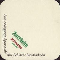 Pivní tácek privatbrauerei-lauterbach-8-zadek-small