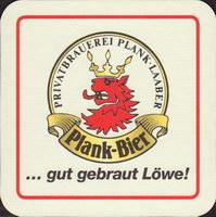 Pivní tácek privatbrauerei-plank-6-small