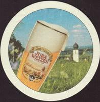 Pivní tácek privatbrauerei-plank-7-zadek-small