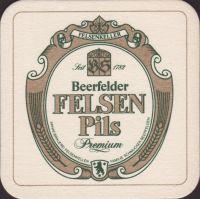 Pivní tácek privatbrauerei-schmucker-felsenkeller-2