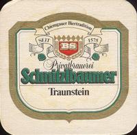Pivní tácek privatbrauerei-schnitzlbaumer-1
