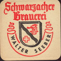 Pivní tácek privatbrauerei-seeber-2