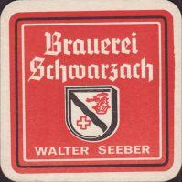 Pivní tácek privatbrauerei-seeber-4-small