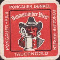 Pivní tácek privatbrauerei-seeber-4-zadek-small