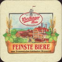Beer coaster coasters/privatbrauerei-wochinger-1-small.jpg